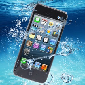 film-ultra-fin-de-protection-waterproof-en-polyurethane-pour-iphone-4-et-iphone-4s