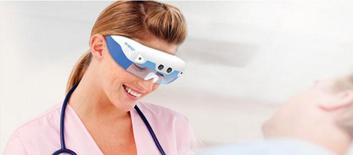 nayez-plus-peur-des-piqures-ces-lunettes-haute-performance-cible-vos-veines-avec-precision1