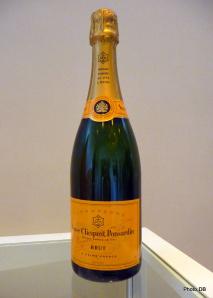 Quels sont les champagnes les plus chers
