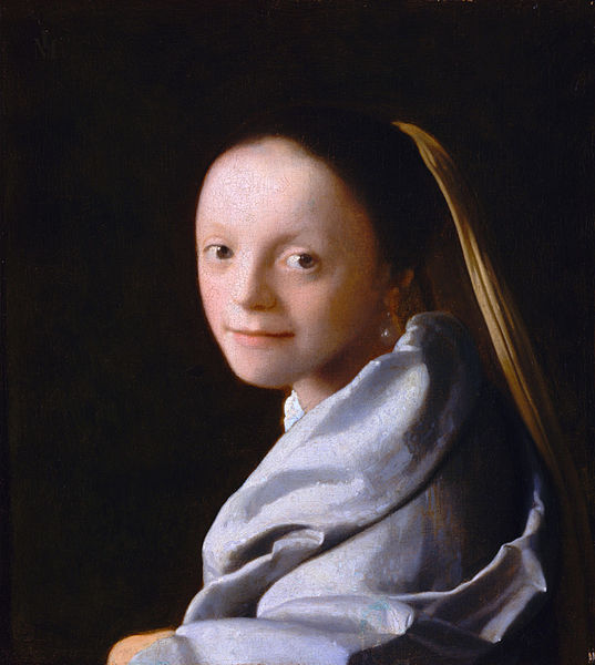 537px-Vermeer-Portrait_of_a_Young_Woman_