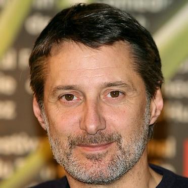 AVT Antoine-de-Caunes 6547. Mais Laurent Delahousse est aussi l homme sur  lequel les femmes de plus ... 5b6f538c770