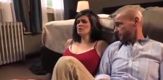 Orgasme - Orgasme femme : Orgasme clitoridien et/ou