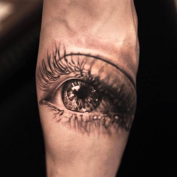 Niki-Norberg-realistic-tattoos-11