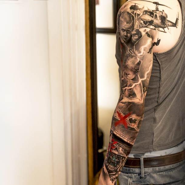 Niki-Norberg-realistic-tattoos-12