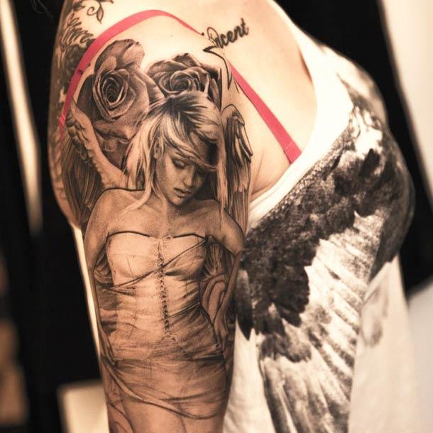 Niki-Norberg-realistic-tattoos-24