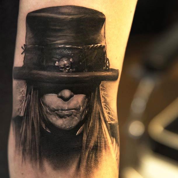 Niki-Norberg-realistic-tattoos-5