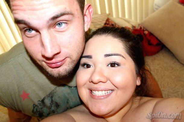 couple-oppose-dankii-bombshell-14