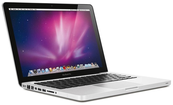 macbookpro_jpg_6486_north_560x_white