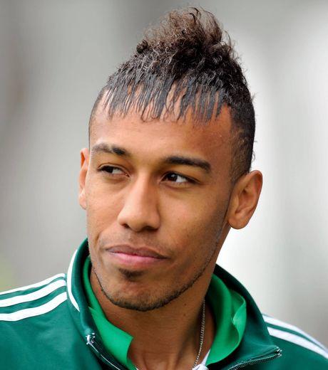 Coupe de cheveux football amy garris blog for Coupe cheveux paul newman