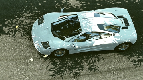 project-cars-7