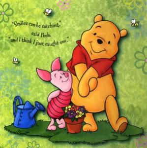 winnie-de-pooh-gifs-animes-356126