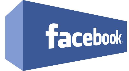Le Saviez Vous 210 Pourquoi Le Logo Facebook Est Bleu Et Blanc