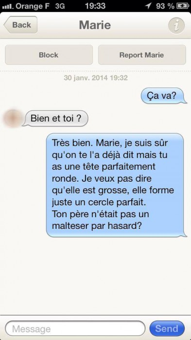 Site de rencontre tinder inscription