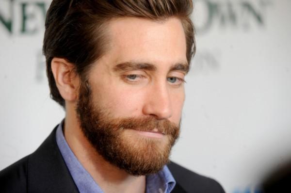 greffe de barbe new york les hipster sont pr t tout pour tre barbus. Black Bedroom Furniture Sets. Home Design Ideas