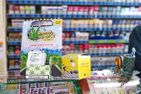 cannabis-test-bureau-tabac