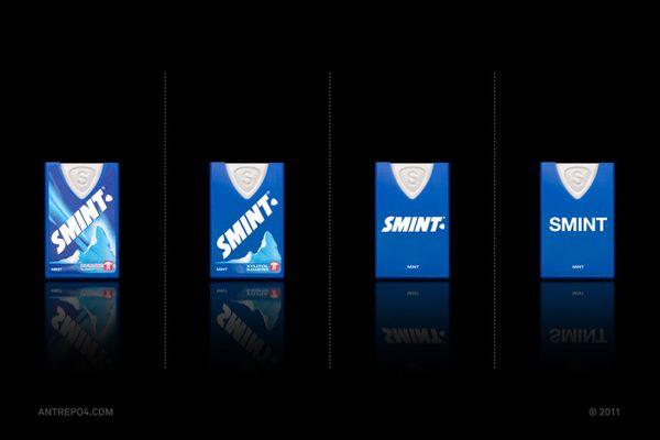 packaging_minimaliste_11