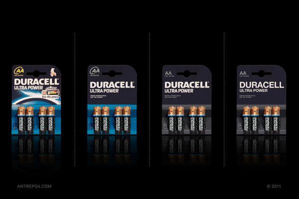 packaging_minimaliste_12