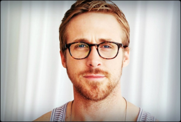 Alerte générale   Ryan Gosling serait célibataire ! 005077fd38c3