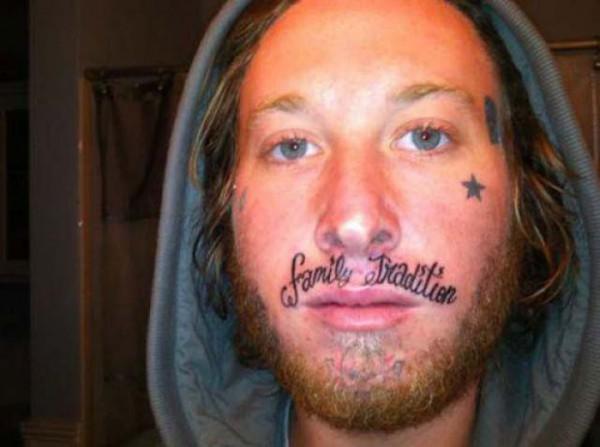 18-tatouages-faciaux-completement-wtf-qui-en-disent-long-sur-ces-personnes16