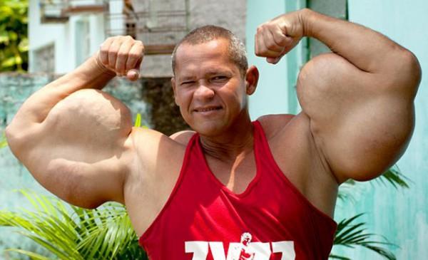 http://www.letribunaldunet.fr/wp-content/uploads/2014/03/Arlindo-de-souza-muscles-600x365.jpg