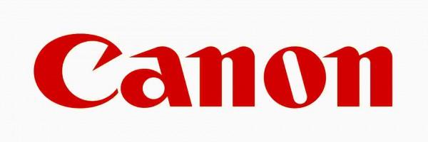 Canon_logo_new
