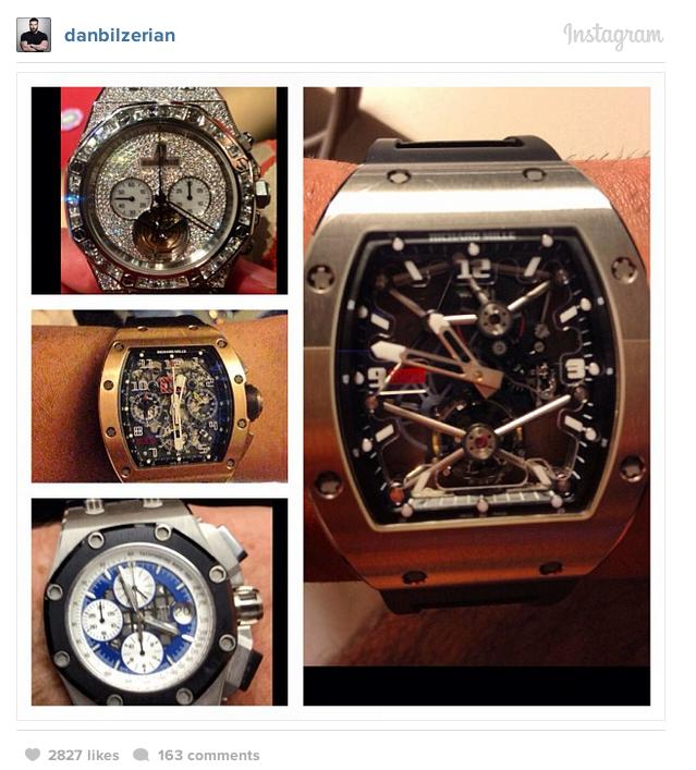 Capture d'écran 2014-03-26 à 08.50.15