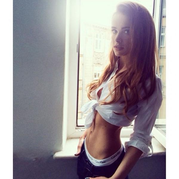 Juliette K