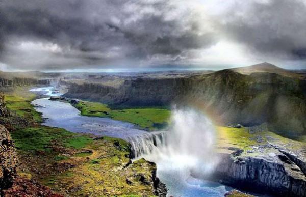 amazing-places-iceland-4