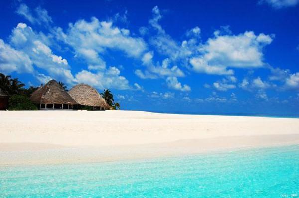 amazing-places-maldives-2