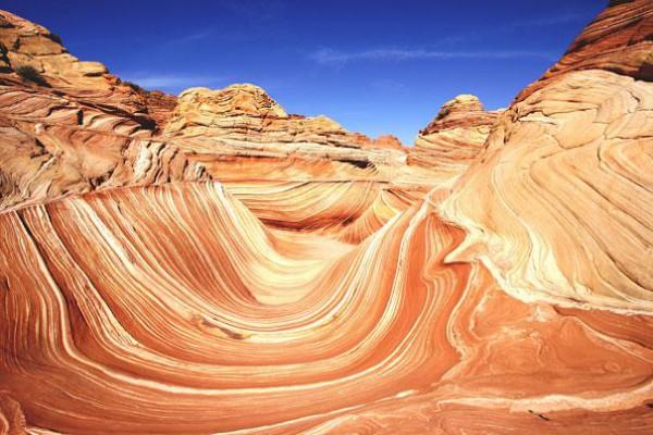 amazing-places-wave-arizona-1
