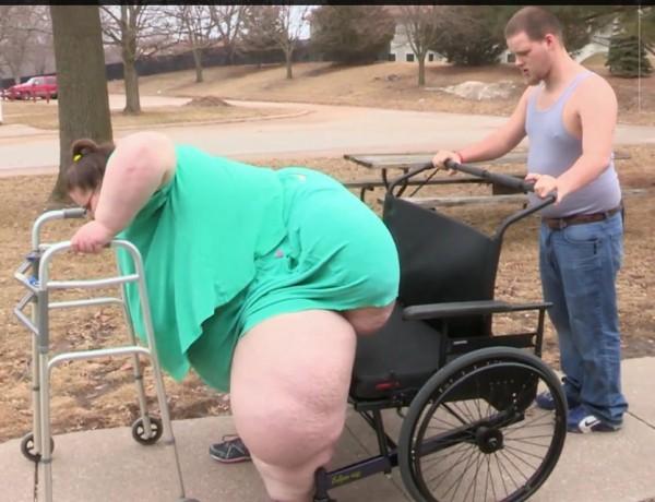 pornerbros grosses femmes en strind