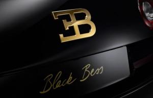 bugatti-veyron-16-4-legendes-black-bess-