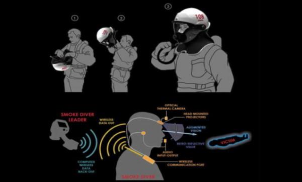 casque-vision-thermique-2