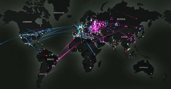 cyberwar-map-kaspersky1