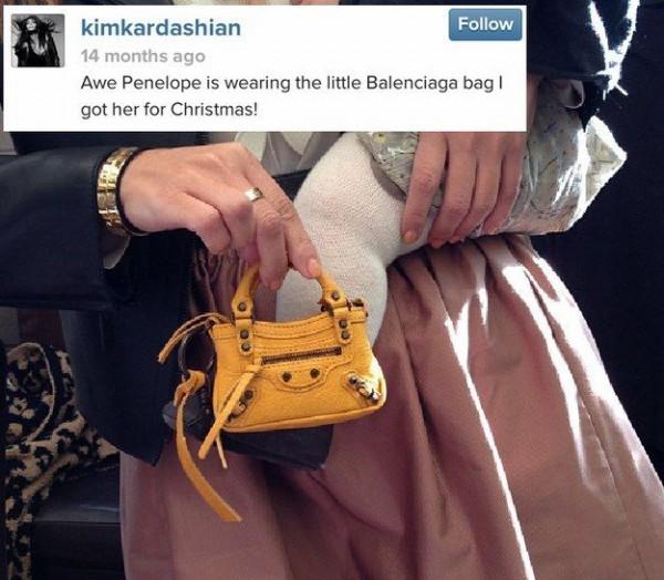 extravagant_celebrity_instagram_02