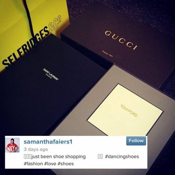 extravagant_celebrity_instagram_24