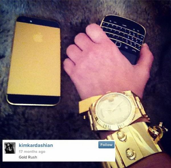 extravagant_celebrity_instagram_27