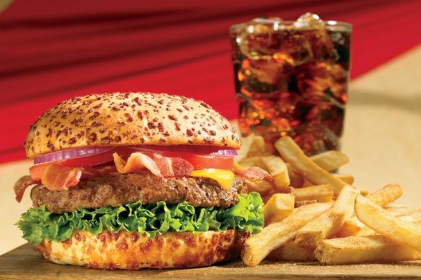 Top 10 les plats les plus caloriques au monde - Plats indiens les plus connus ...