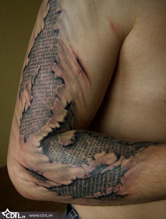 tatouage-3d-1