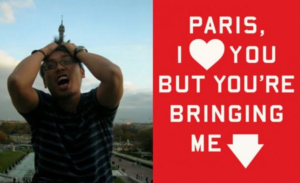 2_paris