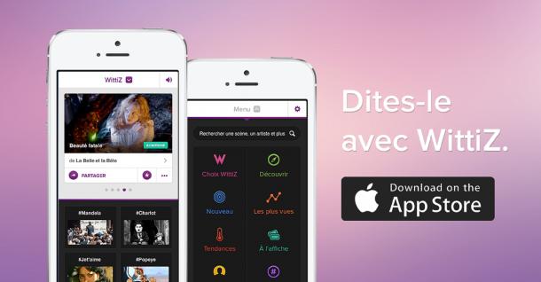 Ad-Facebook-app 2