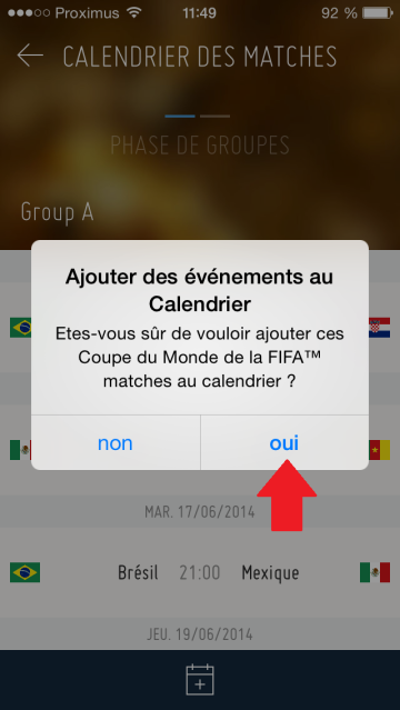 ajout-calendrier-matches-coupe-du-monde-iphone-1