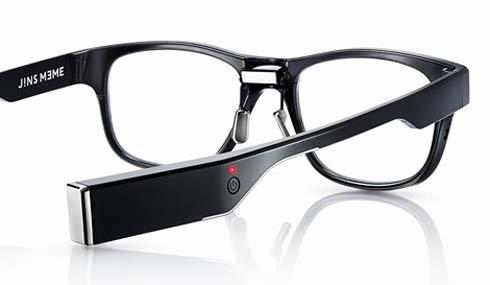 jins-meme-lunettes-connectees-1
