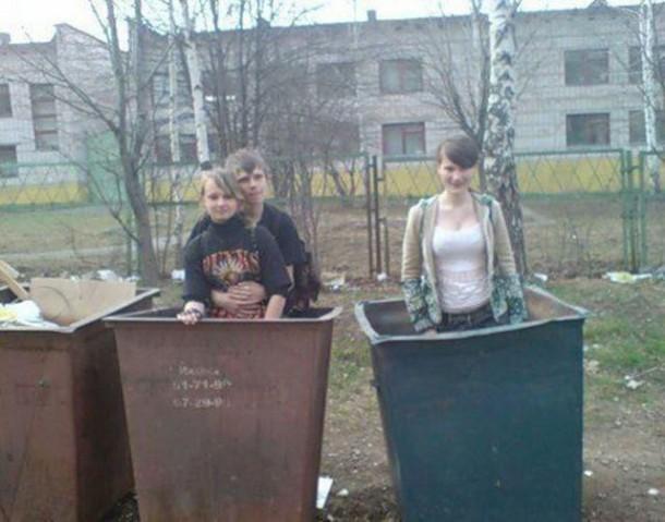 Site de rencontre russe homme