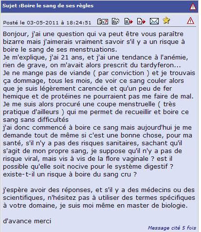 rencontre homme celibataire 85 Saint-Laurent-du-Maroni