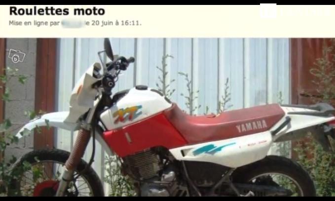 wtf le bon coin il cherche des roulettes pour sa moto afin de la stabiliser pour ne plus. Black Bedroom Furniture Sets. Home Design Ideas