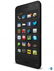 Amazon-Fire-Phone-2