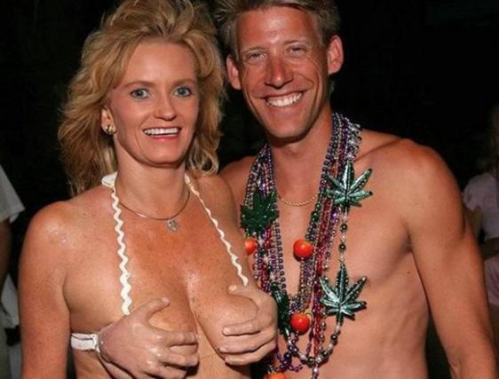 9df15c498b [PHOTOS] Les maillots de bain les plus moches (et drôles) de l'été!
