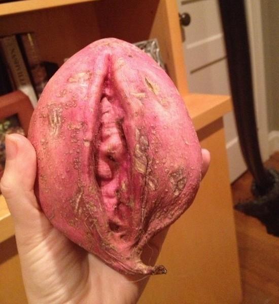 Techniques du fisting vaginal : Comment devenir meilleur