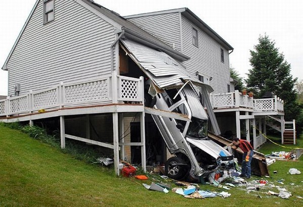 automobile_accidents_1